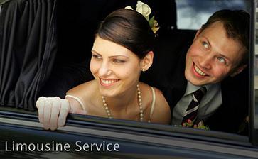 Long Island Limousine - Metro Limousine Service