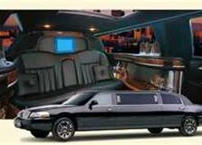 Our Fleet - Prom Limo Long Island