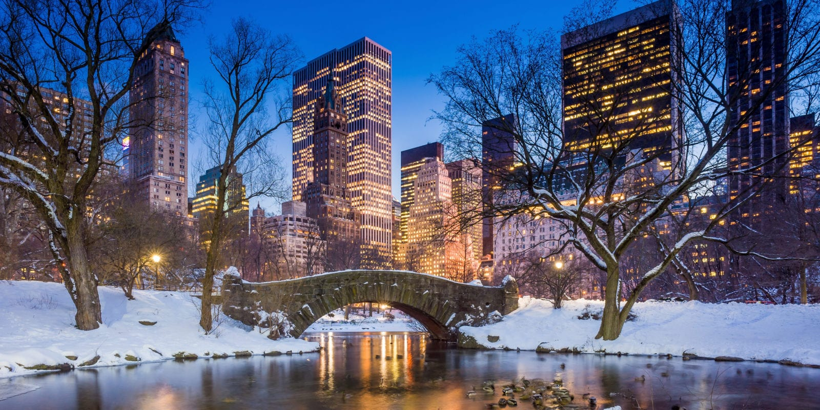5-Things-to-Do-in-the-NY-Winter-2019
