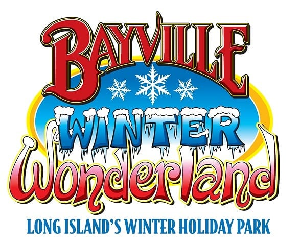 Bayville Winter Wonderland in Bayville NY - Metro Limousine Service