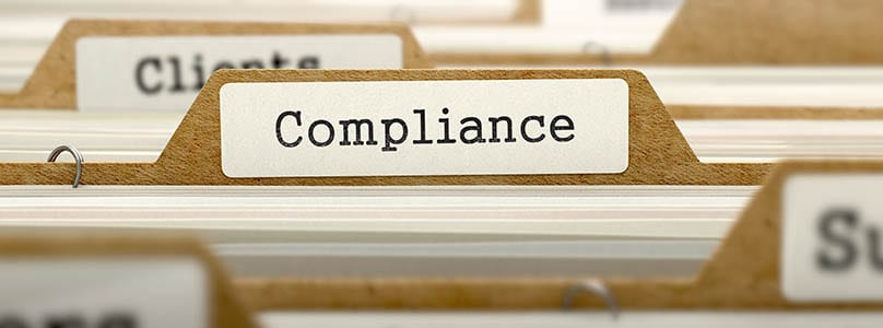 DOT Compliance in Long Island NY