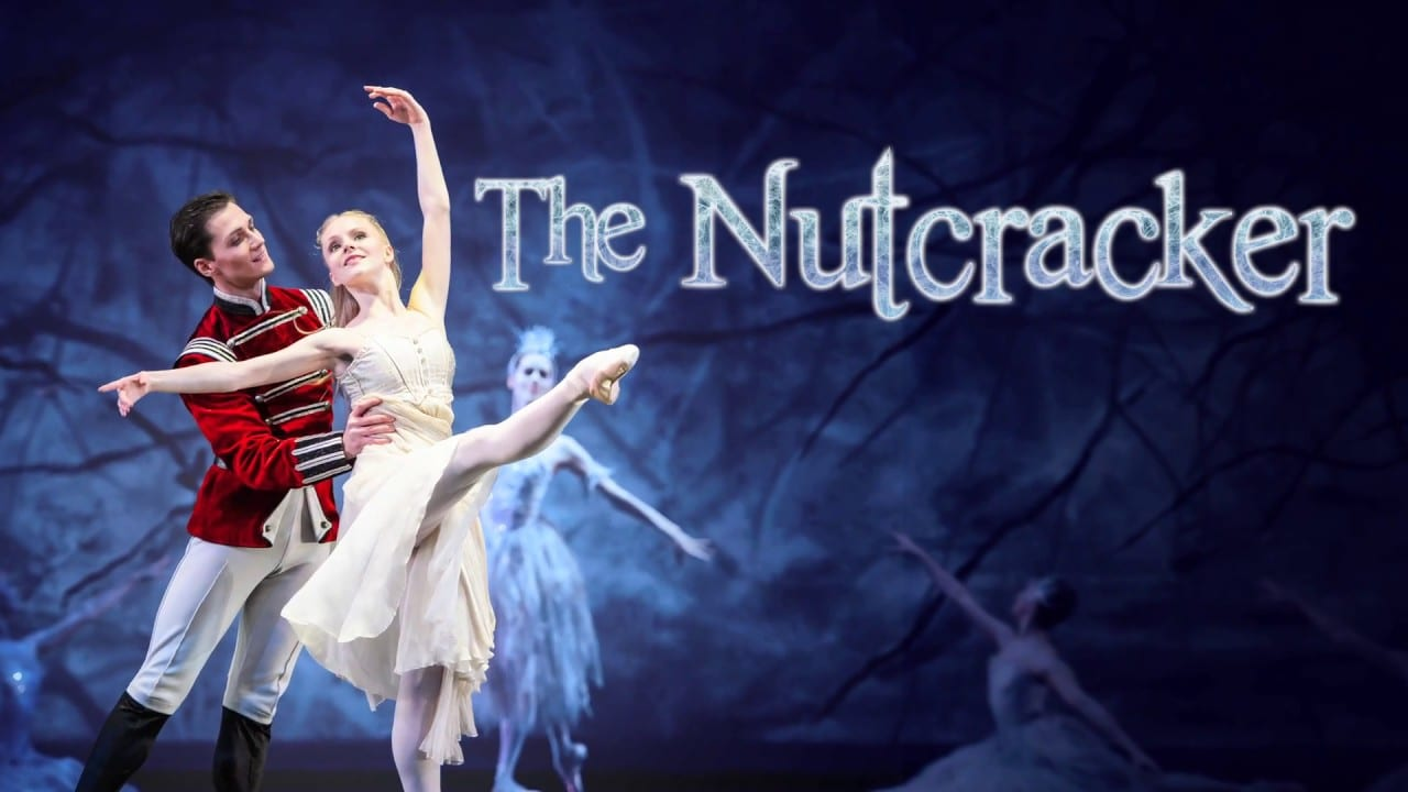 The Nutcracker Christmas Show NYC - Metro Limousine Service