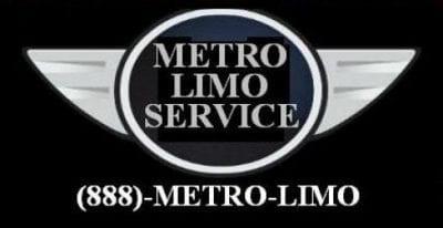 Metro Limousine Service