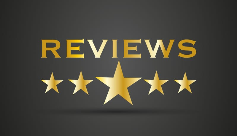 reviews on the internet - 10 Tips for Renting the Best Limo Service for Prom