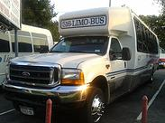 Long Island Buses - Metro Limousine Service