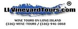 Long Island Vineyard Tours - Metro Limousine Service