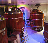 Beer Tours Long Island - Metro Limousine Service