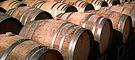 Long Island wine tours - Metro Limousine Service