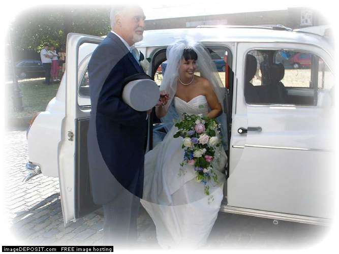 Wedding Day Limo Rentals Long Island NY