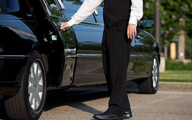 Long Island Limo & Party Bus Service