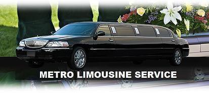 Funeral Limo Long Island