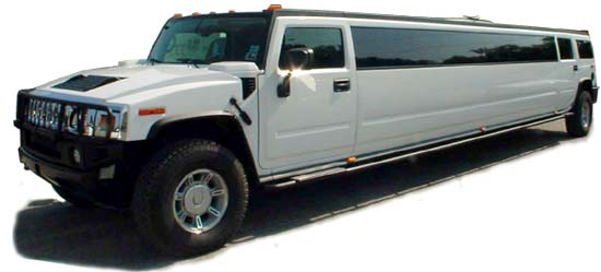 Hummer Limo Service - Catering Hall Long Island