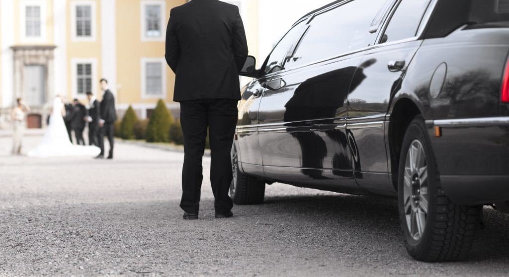 Limo & Party Bus Rental Service in Long Island NY - Metro Limousine Service