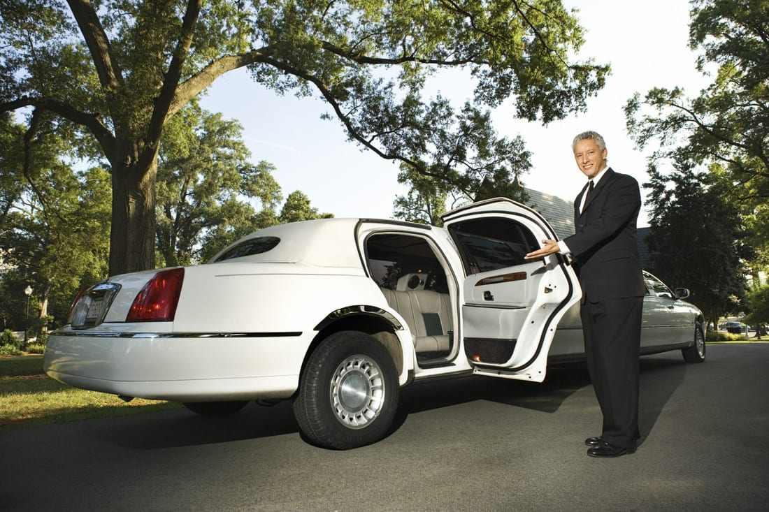 Limo Rentals Long Island - Metro Limousine Service