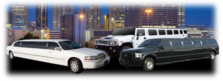 Cheap Limo Rentals in Long Island, NY