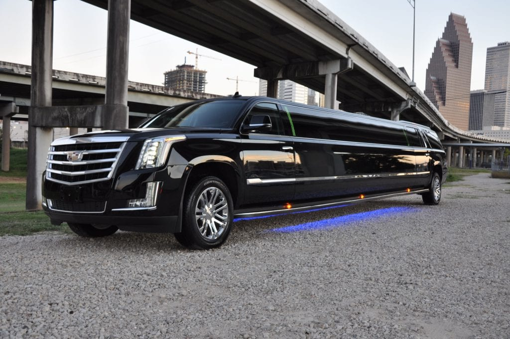 Cheap Limo Service in Long Island NY