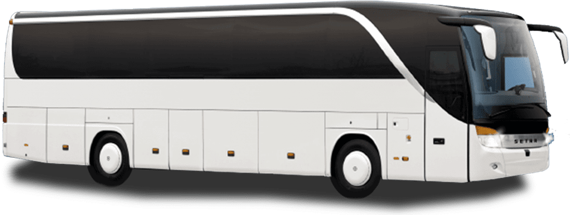 Long Island Buses - Metro Limousine Service