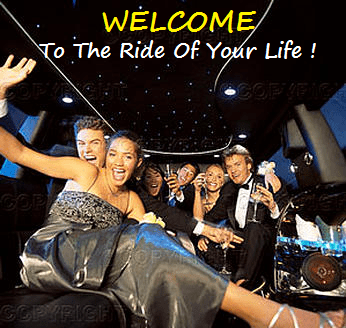 Limo & Party Bus Service in Long Island NY - Metro Limousine Service
