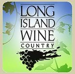 Wine Tours in Long Island with Metro Limousine & Party Bus Service