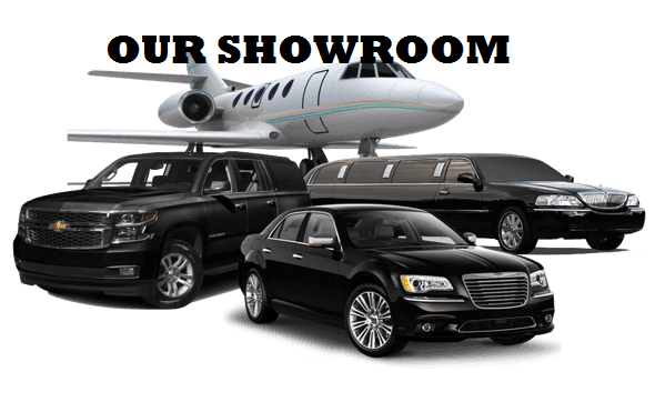 Long Island Limousine and Party Bus Rentals  - Metro Limousine Service