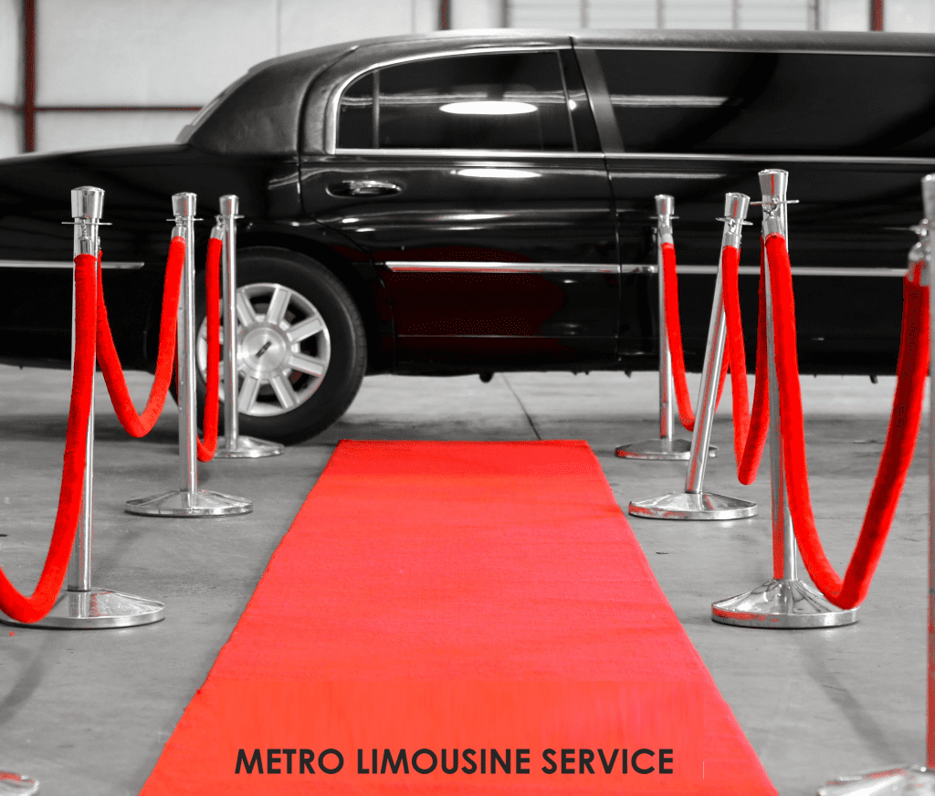 Limo & Party Bus Rentals Long Island NY