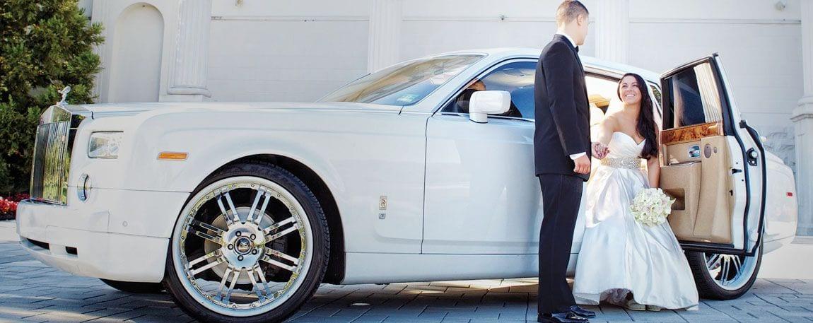 Wedding-Limo-Transportation-Metro-Limousine-Service.jpg?profile=RESIZE_710x