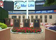ankee Stadium Monument Tours with Metro Limousine Service