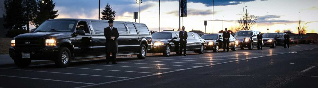 Limo Rentals in Long Island NY