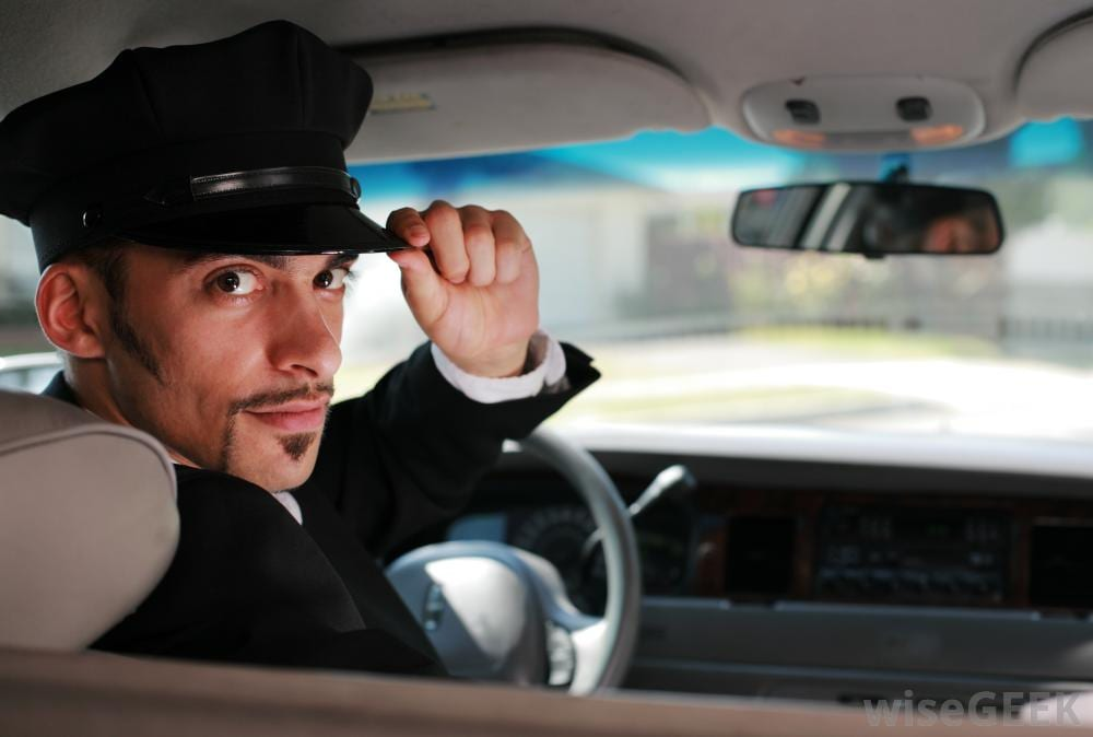 qualified chauffeur drivers - Long Island NY