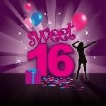 Sweet 16 Limo Service Long Island NY